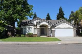 Single Family Homes for Rent in Sierra Sky Park, CA | Point2 Homes