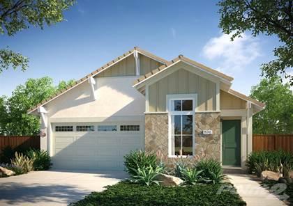 Singlefamily for sale in 12113 Wistar Way, Rancho Cordova, CA, 95742