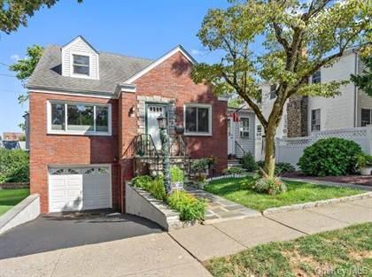 Propiedad residencial en venta en 24 Aqueduct Avenue, Yonkers, NY, 10704