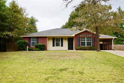 Residential Property for sale in 206 Shady Grove Loop, Lufkin, TX, 75904