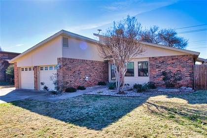 Residential Property for sale in 5049 Sue Lookout, Abilene, TX, 79606