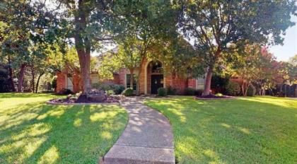 Residential Property for sale in 501 Fox Glen, Southlake, TX, 76092