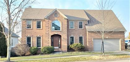 Residential for sale in 629 Winter Hill, Lexington, KY, 40509