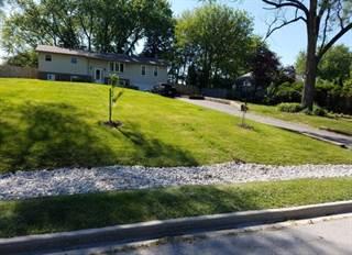 Single Family for sale in 2N240 Diane Avenue, Glen Ellyn, IL, 60137