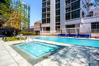 Apartment for rent in Optima Signature - Penthouse 5201, Chicago, IL, 60611
