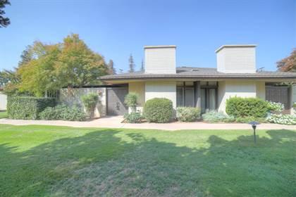 Residential Property for sale in 549 W Scott Avenue, Fresno, CA, 93704