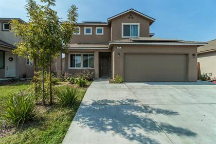 Residential Property for sale in 375 Dogwood Street, Dinuba, CA, 93618