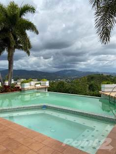 Residential Property for sale in 4ta. Ext. El Monte-Ponce, Ponce, PR, 00780