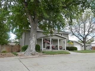 Single Family for sale in 418 North Scott, Saint Francis, KS, 67756