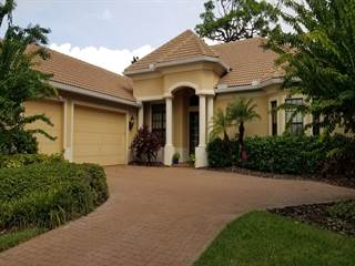 Single Family for sale in 865 Skye Lane, Palm Harbor, FL, 34683