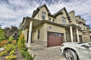 Townhouse for rent in 50 Aberdeen Lane S, Niagara-on-the-Lake, Ontario, L0S 1J0