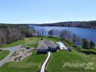 Residential Property for sale in 13997 Hwy 3, Dayspring, Nova Scotia, B4V 5P3