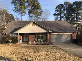 Single Family for sale in No address available, Benton, AR, 72015