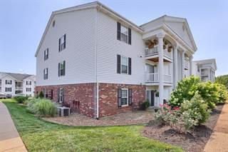 Condo for sale in 157 Jubilee Hill Drive E, Grover, MO, 63040