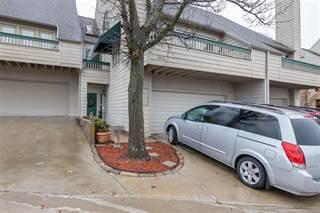 Condo for sale in 5711 E 72nd Place 3, Tulsa, OK, 74136