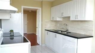 Condo for rent in 75 Bamburgh Circ, Toronto, Ontario, M1W3W1