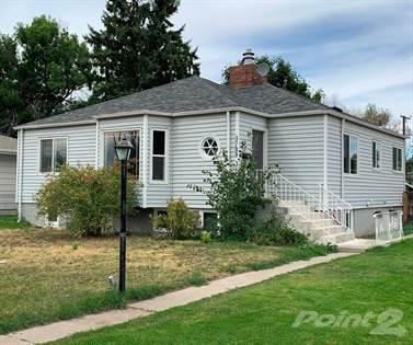 Multi Family for sale in 3709 3rd Avenue, Great Falls, MT, 59401