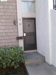 Condo for sale in 94 Elksford Ave 3, Irvine, CA, 92604