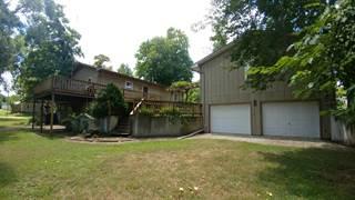 Single Family for sale in 101 North Park, El Dorado Springs, MO, 64744