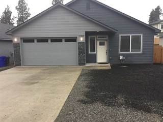 Single Family for sale in 17921 N Division, Bidwell Park, WA, 99005
