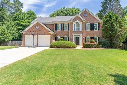 Residential Property for sale in 135 Smithdun Lane, Sandy Springs, GA, 30350