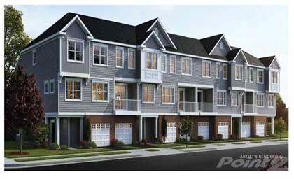 Multifamily for sale in 408 Dickson Court, Highland Park, NJ, 08904