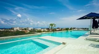 Condo for rent in CONDO ANTONIO APARTAMENTO FOR RENT PLAYA DEL CARMEN, Playa del Carmen, Quintana Roo