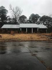 Single Family for sale in 211A Hare Road, Booneville, MS, 38829