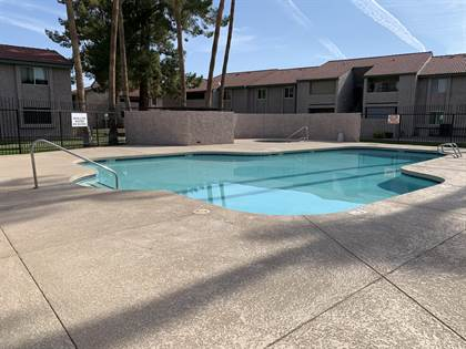 Residential Property for sale in 623 W GUADALUPE Road 240, Mesa, AZ, 85210