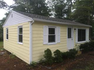 Single Family for sale in 41 Plymouth Avenue, White Island Shores, MA, 02538