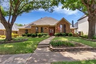 Single Family for sale in 7621 England Drive, Plano, TX, 75025