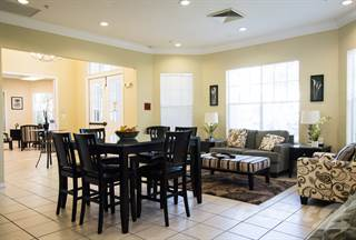 22 Houses & Apartments for Rent in Mount Dora, FL