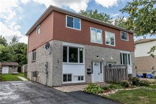 Residential Property for sale in 87 Carlton Rd, Barrie, Ontario