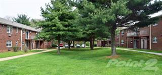 Apartment for rent in Pine Hill Apartments - Oxford, Elkton, MD, 21921
