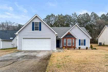 Residential Property for sale in 3285 Chandon Lane, Lawrenceville, GA, 30044