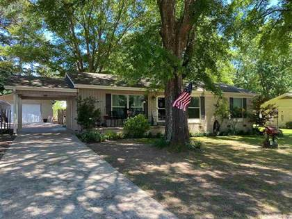 Residential Property for sale in 411 Sunset, Heber Springs, AR, 72543