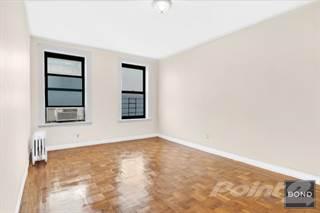 Co-op for sale in 825 Walton Avenue 5A, Bronx, NY, 10451