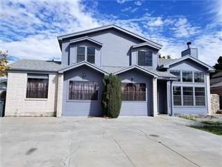 Residential Property for sale in 11409 Lake Alice Drive, El Paso, TX, 79936