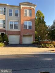 Photo of 42532 REGAL WOOD DR, Ashburn, VA