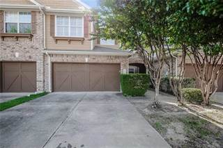 Townhouse for sale in 6228 Weinberg Court, Plano, TX, 75074