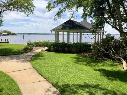 Residential Property for sale in 110 GRANDVIEW CIR, Brandon, MS, 39042