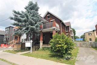 Residential Property for rent in 353 Cambridge St N, Ottawa, Ontario, K1R 7B3