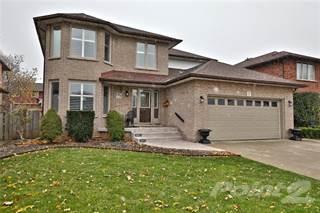 Residential Property for sale in 7 PRESTIGE Drive, Stoney Creek, Ontario