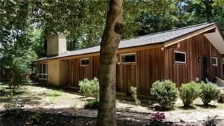 Single Family for rent in 935 Starlight Lane, Mancherster, VA, 23235