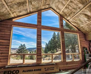 Residential Property for sale in 5 Rocky Trail, Nye, MT, 59061