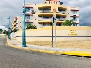 Apartment for sale in 411 PASEO DEL PRÍNCIPE 411, Ponce, PR, 00730
