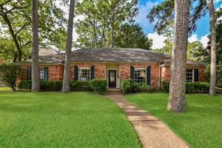 Single Family for sale in 12327 Perthshire Road, Houston, TX, 77024