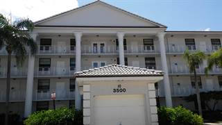 Houses & Apartments for Rent in Presidential Estates FL - From ...