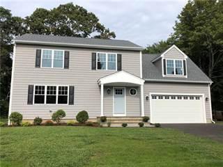Single Family for sale in 27 Kenson Drive, East Greenwich, RI, 02818