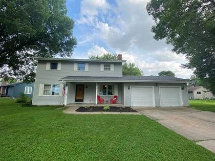 Residential Property for sale in 908 Fairview Drive, Kirksville, MO, 63501